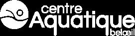 Piscines Beloeil Logo