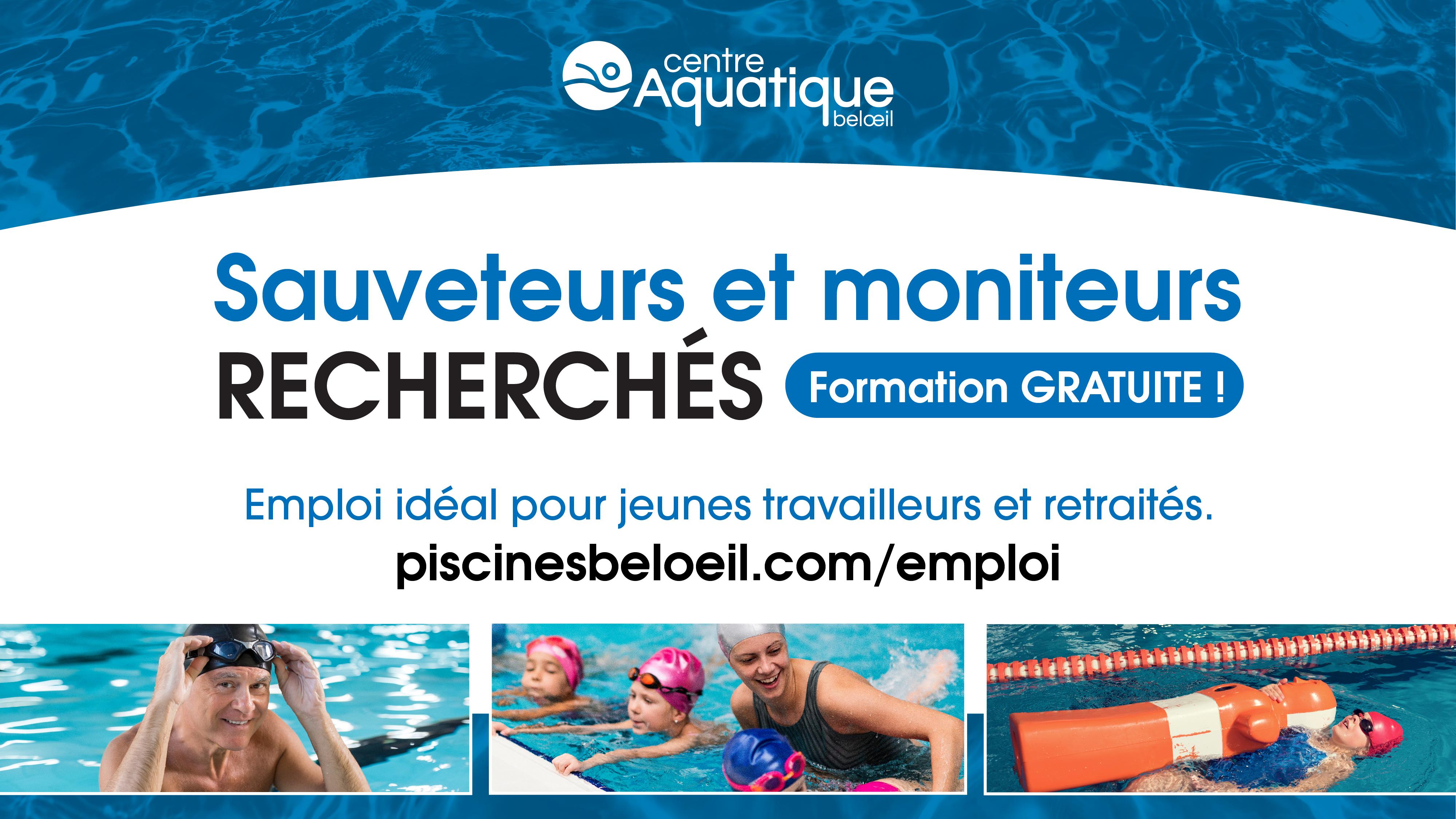 3867-PiscineBeloeil-TV-emploi-piscine-01
